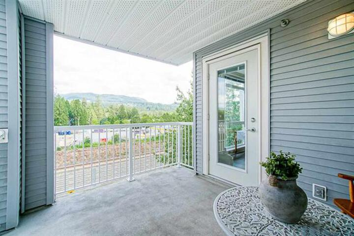 262491412-14 of 310 - 3142 St Johns Street, Port Moody Centre, Port Moody