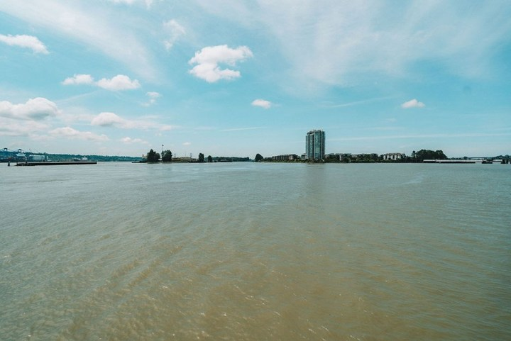 12-k-de-k-court-quay-new-westminster-28 of 108 - 12 K De K Court, Quay, New Westminster
