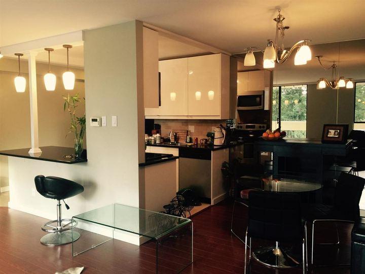 6689-willingdon-avenue-metrotown-burnaby-south-02 of 901 - 6689 Willingdon Avenue, Metrotown, Burnaby South