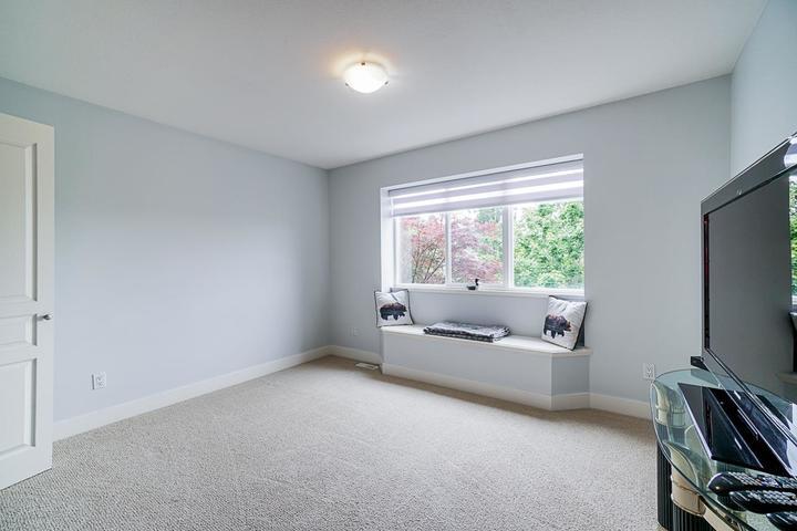 14738-72a-avenue-east-newton-surrey-25 of 14738 72a Avenue, East Newton, Surrey