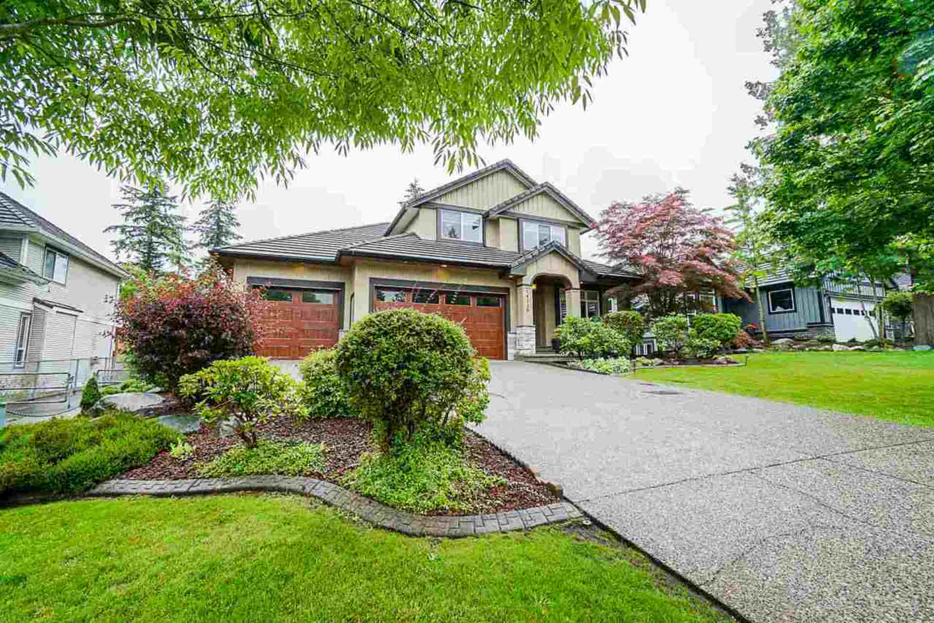 image of 14738 72a Avenue, East Newton, Surrey