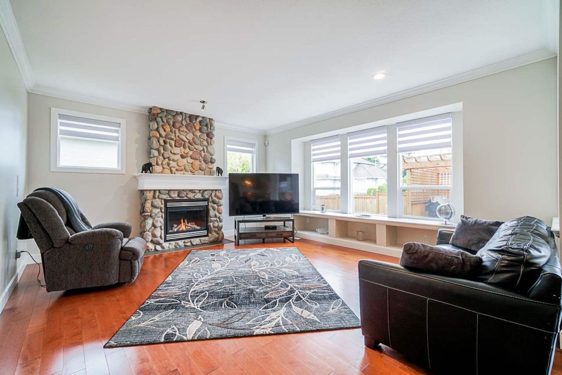 14738-72a-avenue-east-newton-surrey-09 of 14738 72a Avenue, East Newton, Surrey