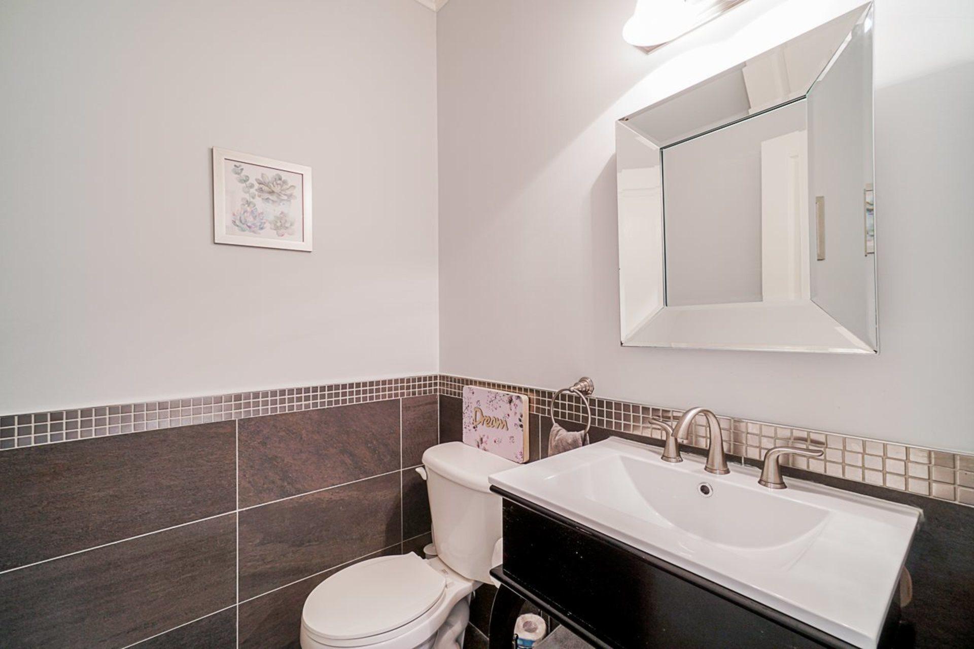 14738-72a-avenue-east-newton-surrey-15 of 14738 72a Avenue, East Newton, Surrey