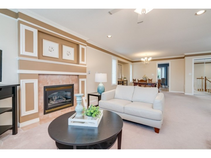 5089-214a-street-murrayville-langley-04 of 5089 214a Street, Murrayville, Langley