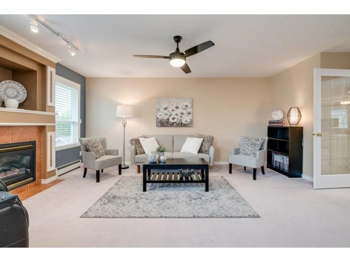 5089-214a-street-murrayville-langley-08 of 5089 214a Street, Murrayville, Langley