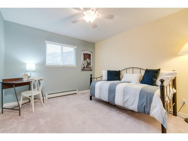 5089-214a-street-murrayville-langley-15 of 5089 214a Street, Murrayville, Langley