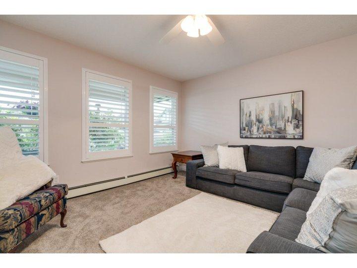 5089-214a-street-murrayville-langley-16 of 5089 214a Street, Murrayville, Langley