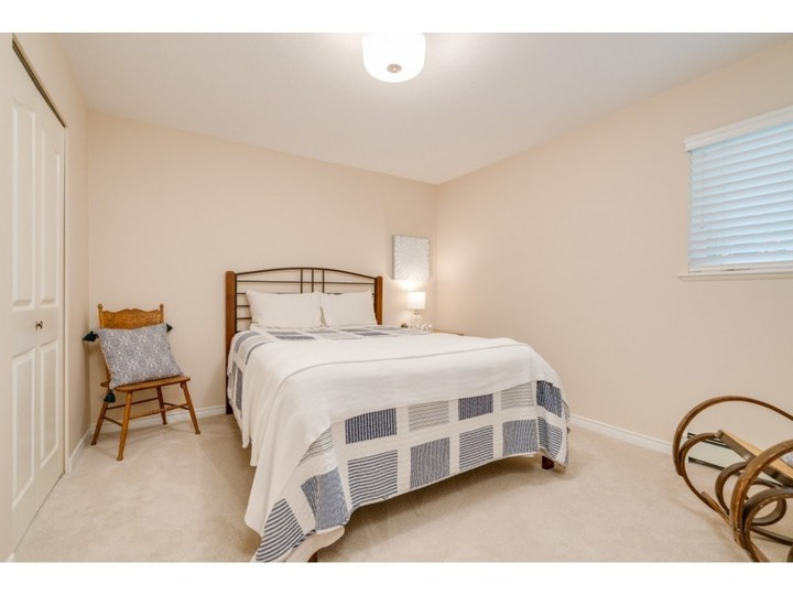 5089-214a-street-murrayville-langley-17 of 5089 214a Street, Murrayville, Langley