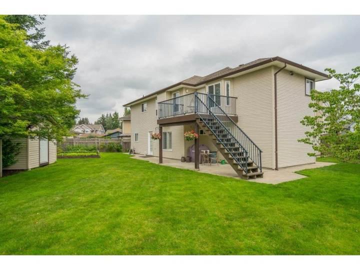 5089-214a-street-murrayville-langley-20 of 5089 214a Street, Murrayville, Langley