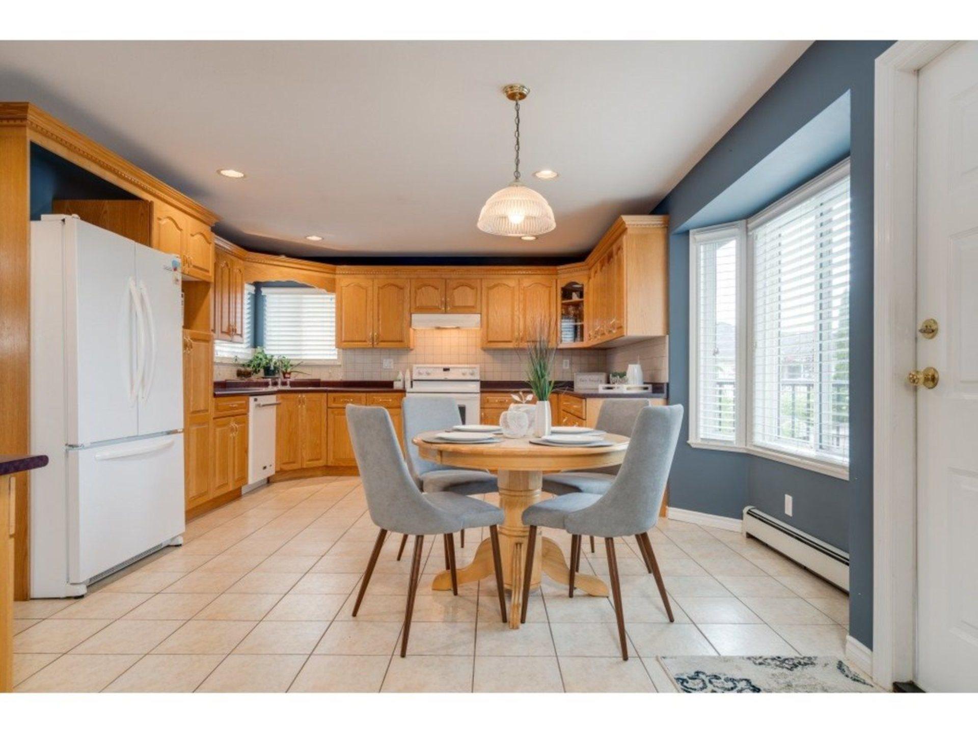 5089-214a-street-murrayville-langley-06 of 5089 214a Street, Murrayville, Langley