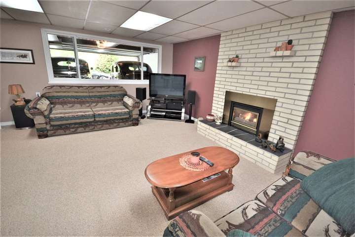 725-gatensbury-street-central-coquitlam-coquitlam-10 of 725 Gatensbury Street, Central Coquitlam, Coquitlam