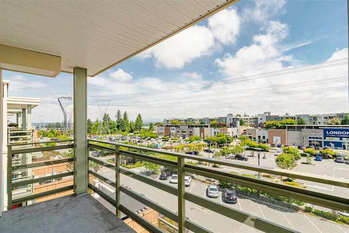 15785-croydon-drive-grandview-surrey-south-surrey-white-rock-20 of 404 - 15785 Croydon Drive, Grandview Surrey, South Surrey White Rock