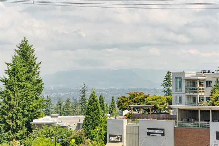 15785-croydon-drive-grandview-surrey-south-surrey-white-rock-22 of 404 - 15785 Croydon Drive, Grandview Surrey, South Surrey White Rock