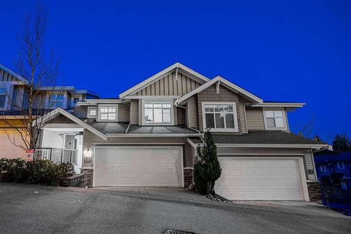 11282-cottonwood-drive-cottonwood-mr-maple-ridge-01 of 52 - 11282 Cottonwood Drive, Cottonwood MR, Maple Ridge