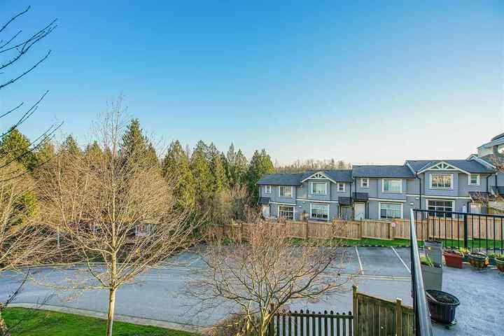 11282-cottonwood-drive-cottonwood-mr-maple-ridge-26 of 52 - 11282 Cottonwood Drive, Cottonwood MR, Maple Ridge