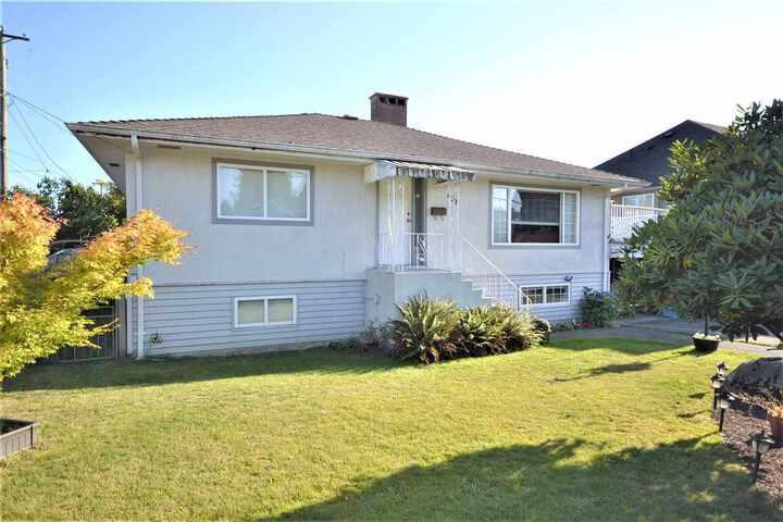 638-foster-avenue-coquitlam-west-coquitlam-01 of 638 Foster Avenue, Coquitlam West, Coquitlam