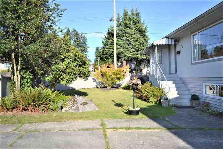 638-foster-avenue-coquitlam-west-coquitlam-03 of 638 Foster Avenue, Coquitlam West, Coquitlam