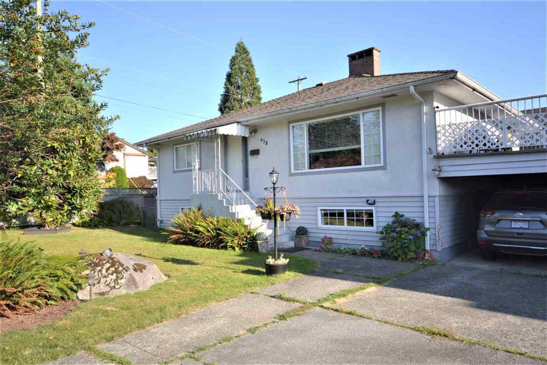 638-foster-avenue-coquitlam-west-coquitlam-02 of 638 Foster Avenue, Coquitlam West, Coquitlam