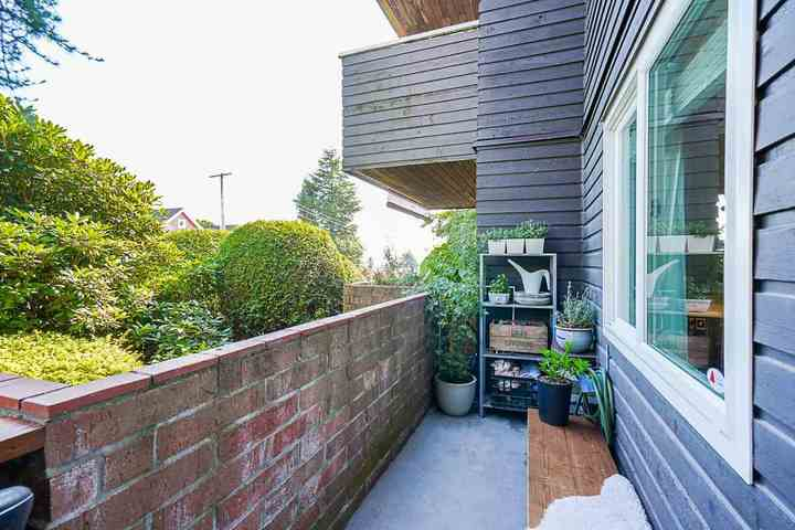 1011-fourth-avenue-uptown-nw-new-westminster-23 of 107 - 1011 Fourth Avenue, Uptown NW, New Westminster