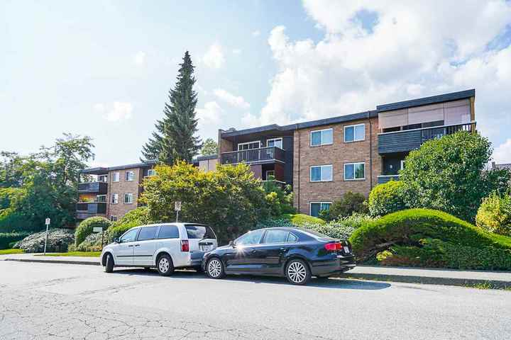 1011-fourth-avenue-uptown-nw-new-westminster-35 of 107 - 1011 Fourth Avenue, Uptown NW, New Westminster