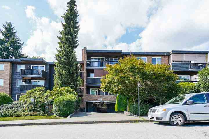 1011-fourth-avenue-uptown-nw-new-westminster-36 of 107 - 1011 Fourth Avenue, Uptown NW, New Westminster