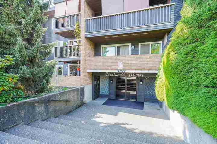 1011-fourth-avenue-uptown-nw-new-westminster-37 of 107 - 1011 Fourth Avenue, Uptown NW, New Westminster