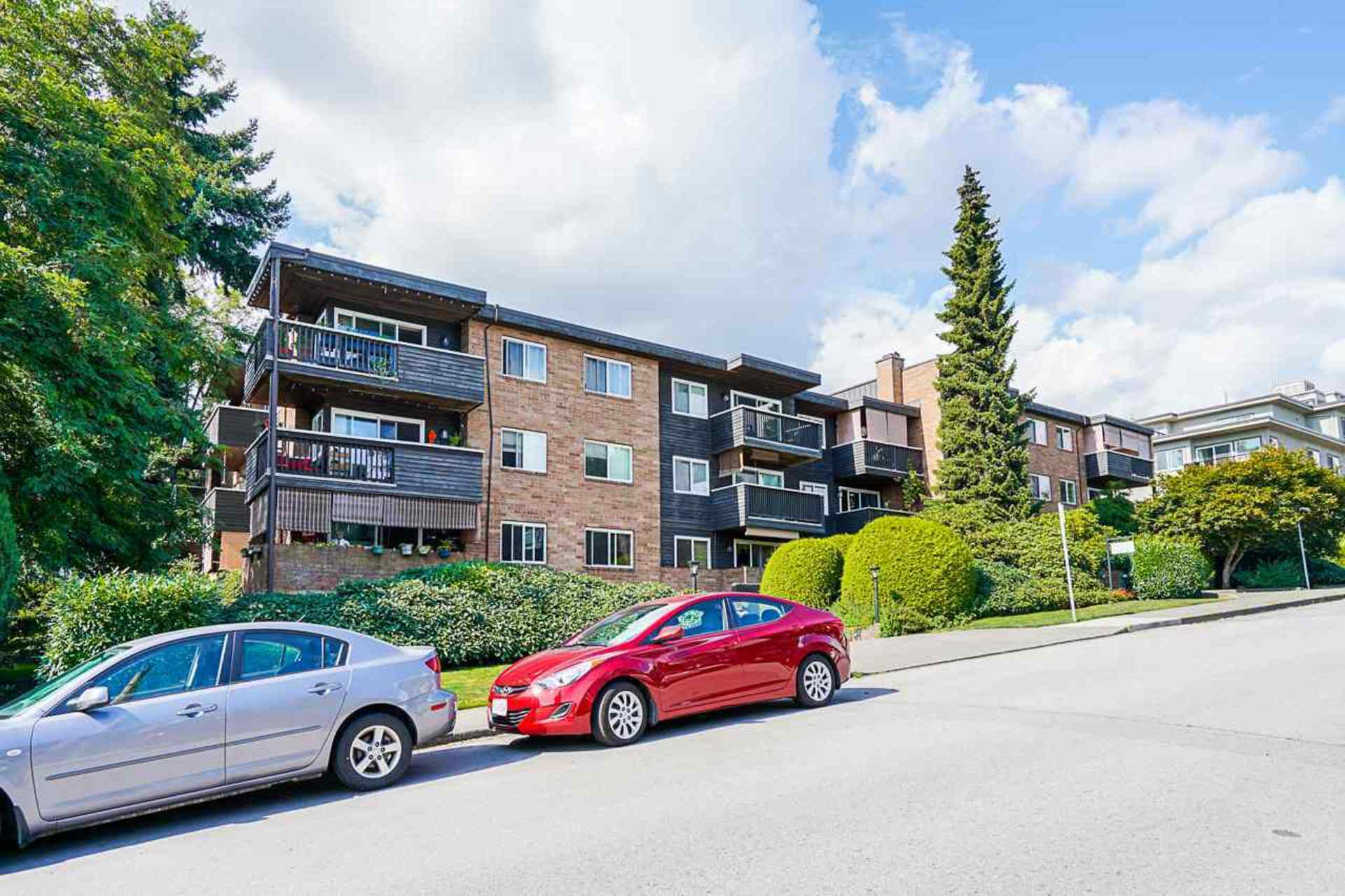 1011-fourth-avenue-uptown-nw-new-westminster-34 of 107 - 1011 Fourth Avenue, Uptown NW, New Westminster