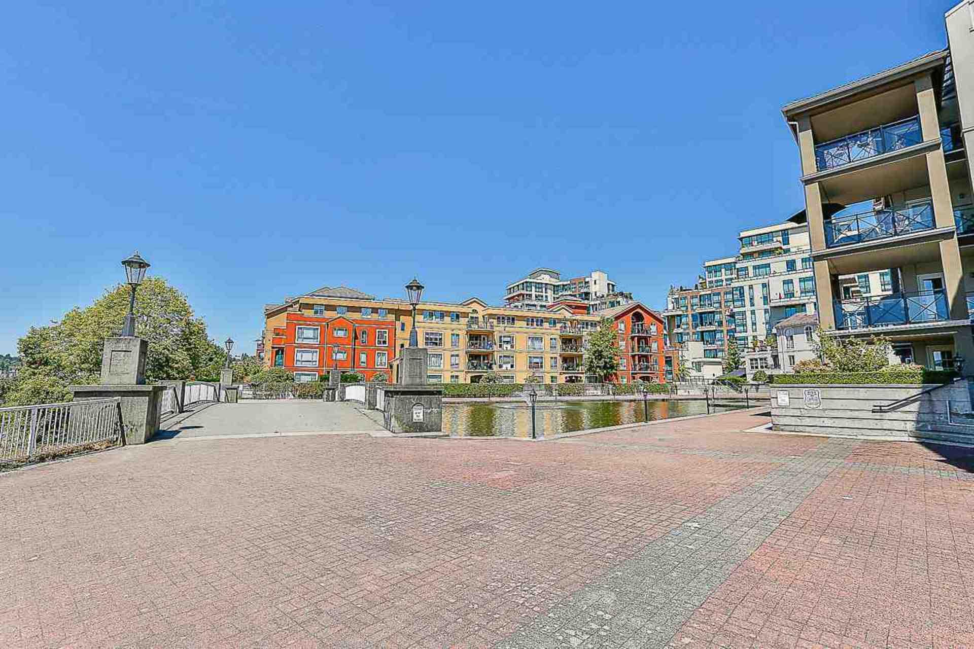 10-renaissance-square-quay-new-westminster-29 of 327 - 10 Renaissance Square, Quay, New Westminster