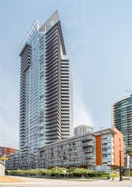 1372-seymour-street-yaletown-vancouver-west-29 of 2701 - 1372 Seymour Street, Yaletown, Vancouver West