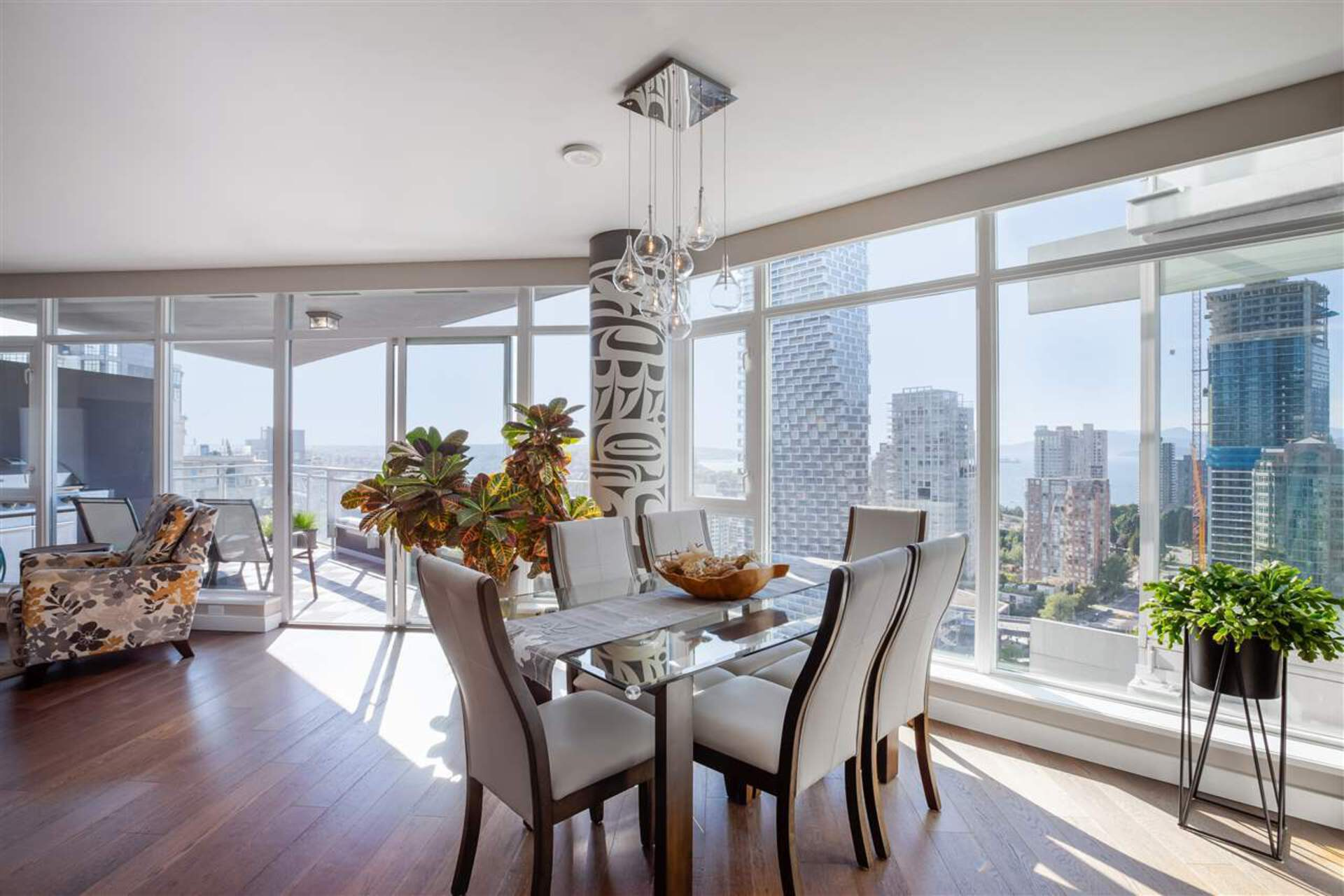 image of 2701 - 1372 Seymour Street, Yaletown, Vancouver West