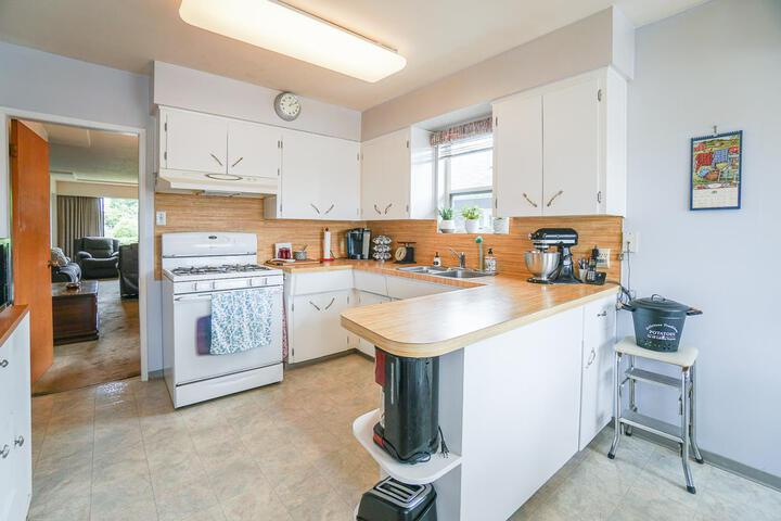 4843-payne-street-collingwood-ve-vancouver-east-15 of 4843 Payne Street, Collingwood VE, Vancouver East