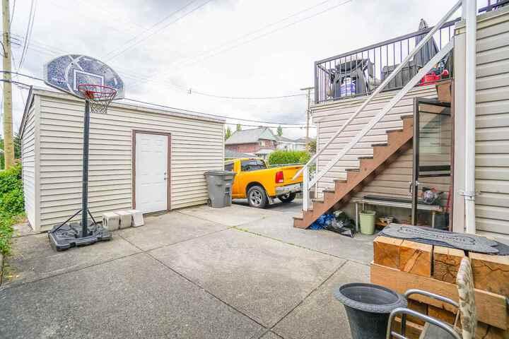 4843-payne-street-collingwood-ve-vancouver-east-31 of 4843 Payne Street, Collingwood VE, Vancouver East