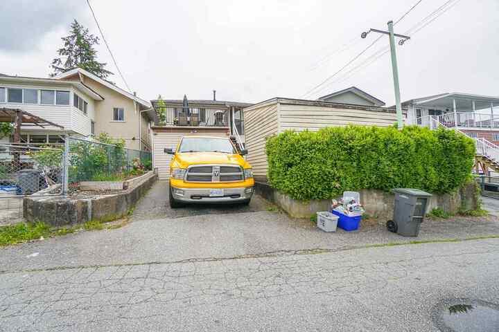 4843-payne-street-collingwood-ve-vancouver-east-32 of 4843 Payne Street, Collingwood VE, Vancouver East