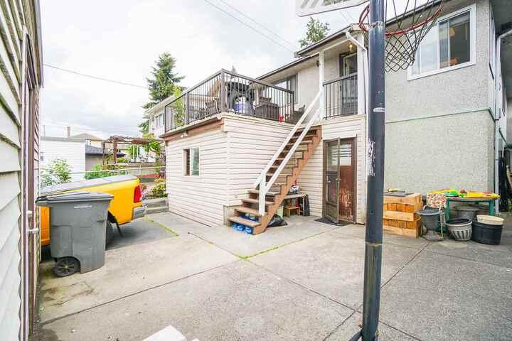 4843-payne-street-collingwood-ve-vancouver-east-33 of 4843 Payne Street, Collingwood VE, Vancouver East