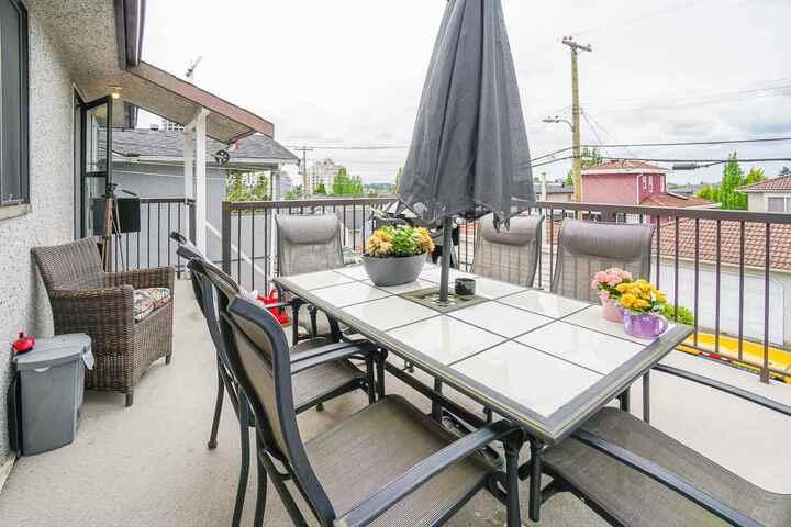 4843-payne-street-collingwood-ve-vancouver-east-35 of 4843 Payne Street, Collingwood VE, Vancouver East
