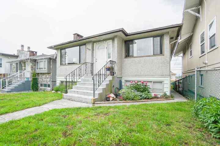4843-payne-street-collingwood-ve-vancouver-east-39 of 4843 Payne Street, Collingwood VE, Vancouver East
