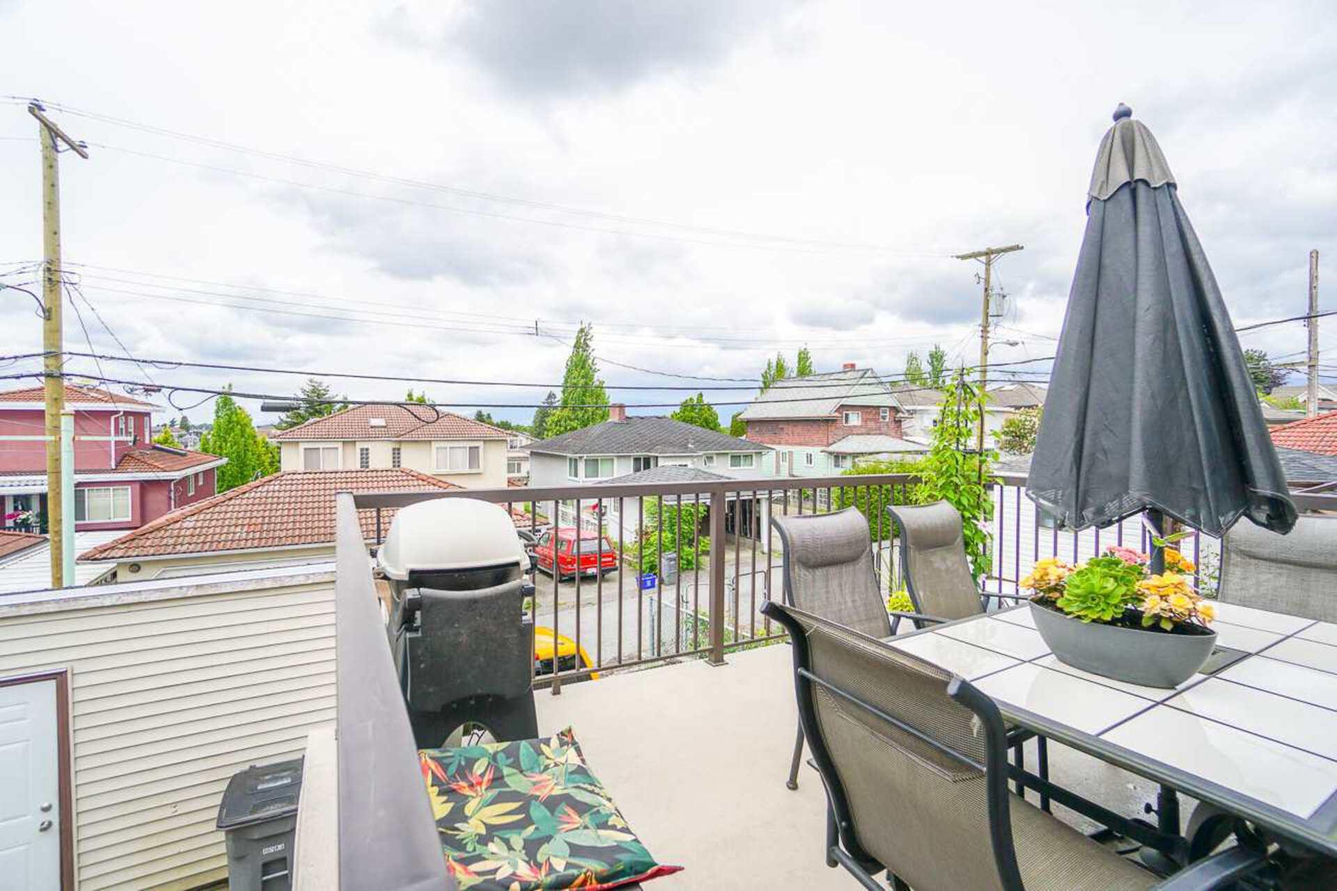 4843-payne-street-collingwood-ve-vancouver-east-36 of 4843 Payne Street, Collingwood VE, Vancouver East