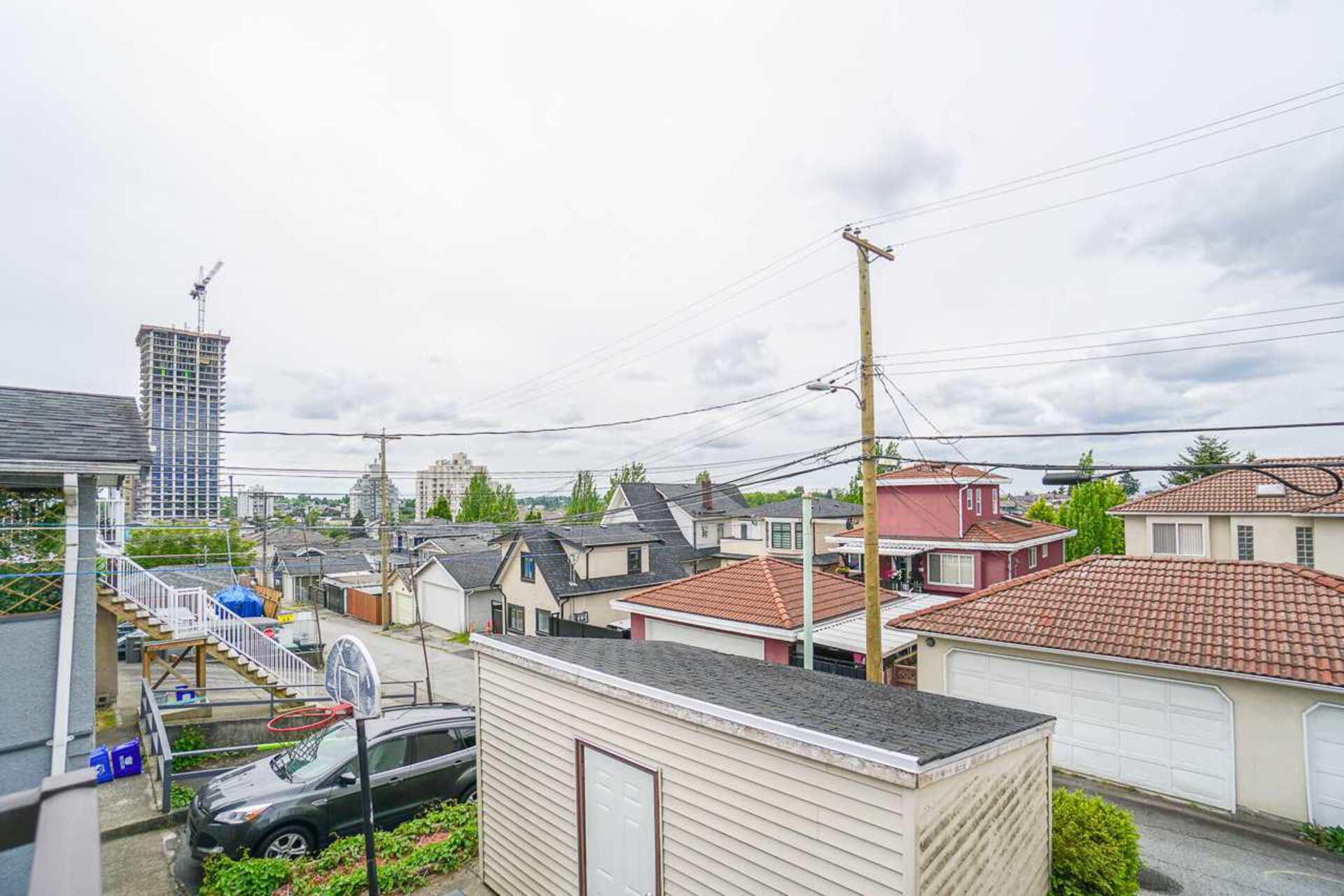 4843-payne-street-collingwood-ve-vancouver-east-37 of 4843 Payne Street, Collingwood VE, Vancouver East