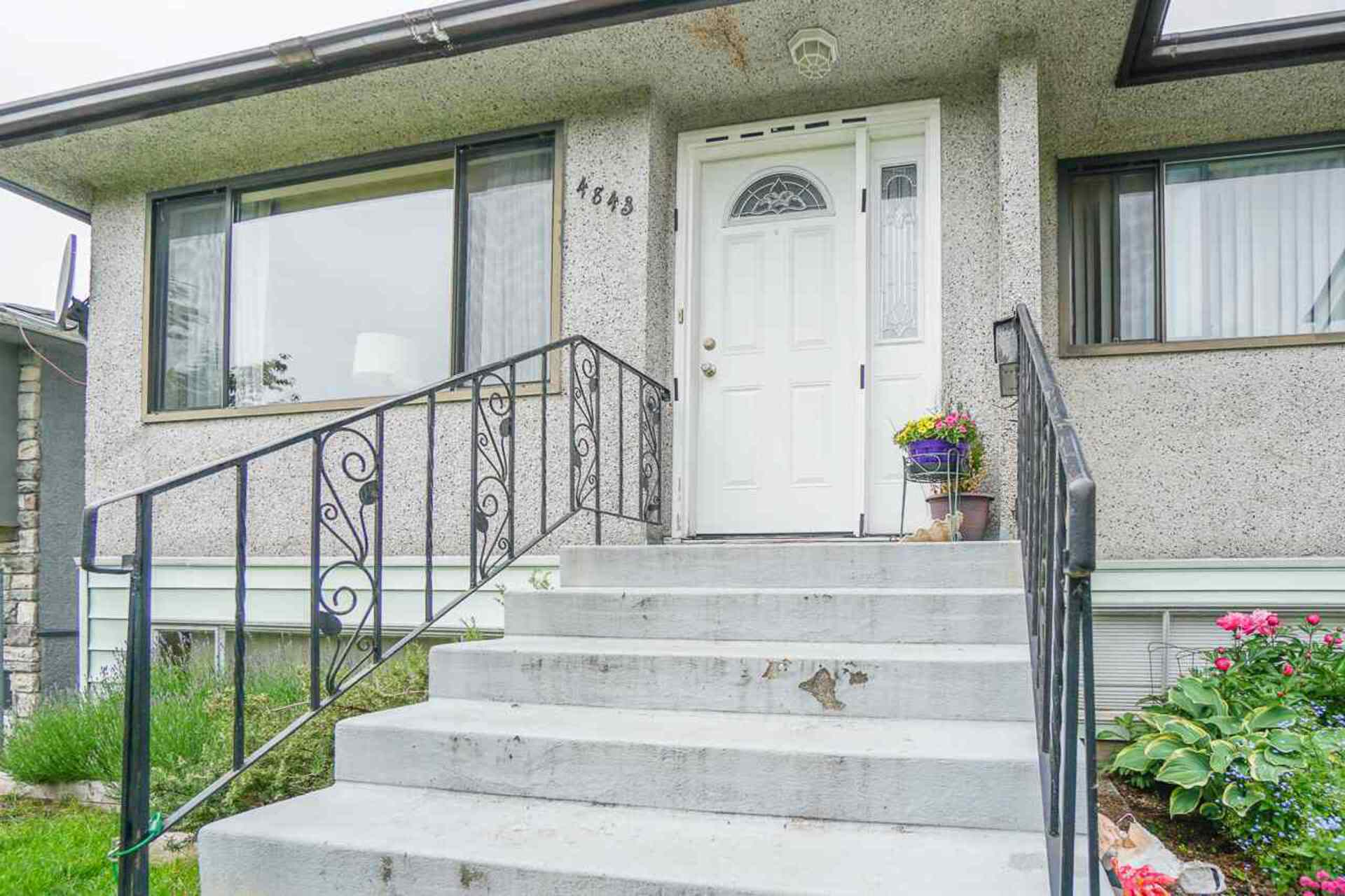 4843-payne-street-collingwood-ve-vancouver-east-38 of 4843 Payne Street, Collingwood VE, Vancouver East
