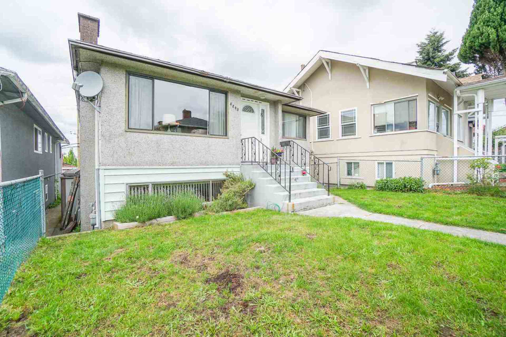 4843-payne-street-collingwood-ve-vancouver-east-40 of 4843 Payne Street, Collingwood VE, Vancouver East