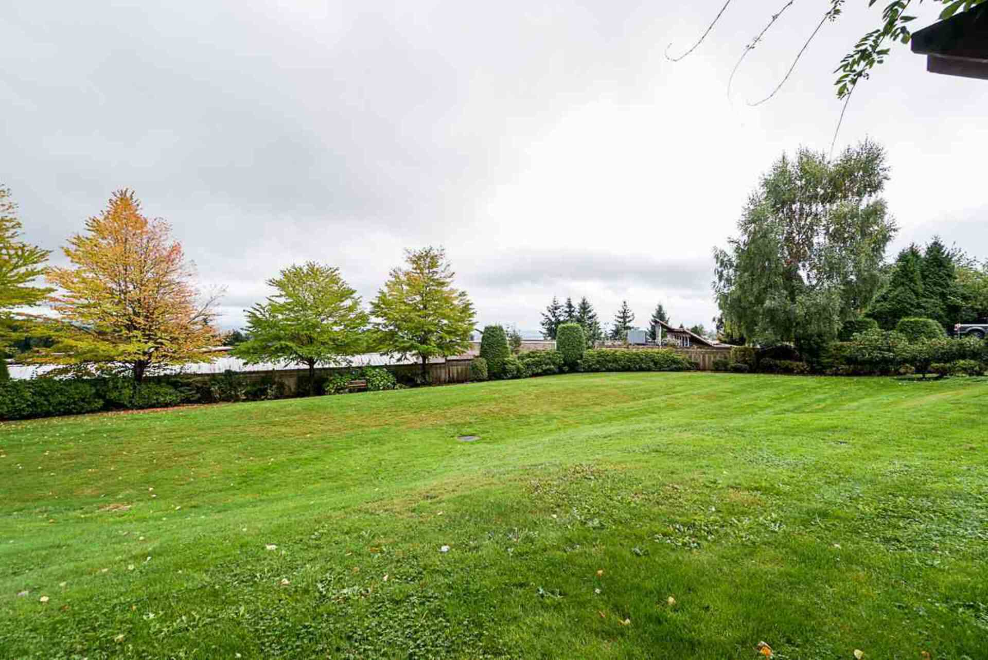 1438-parkway-boulevard-westwood-plateau-coquitlam-25 of 408 - 1438 Parkway Boulevard, Westwood Plateau, Coquitlam