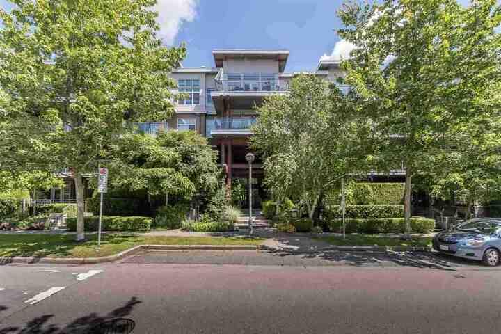 6328-larkin-drive-university-vw-vancouver-west-01 of 314 - 6328 Larkin Drive, University VW, Vancouver West