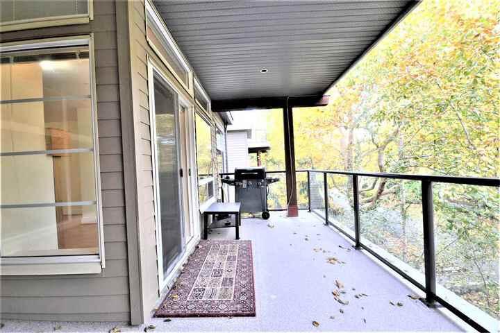 6328-larkin-drive-university-vw-vancouver-west-30 of 314 - 6328 Larkin Drive, University VW, Vancouver West