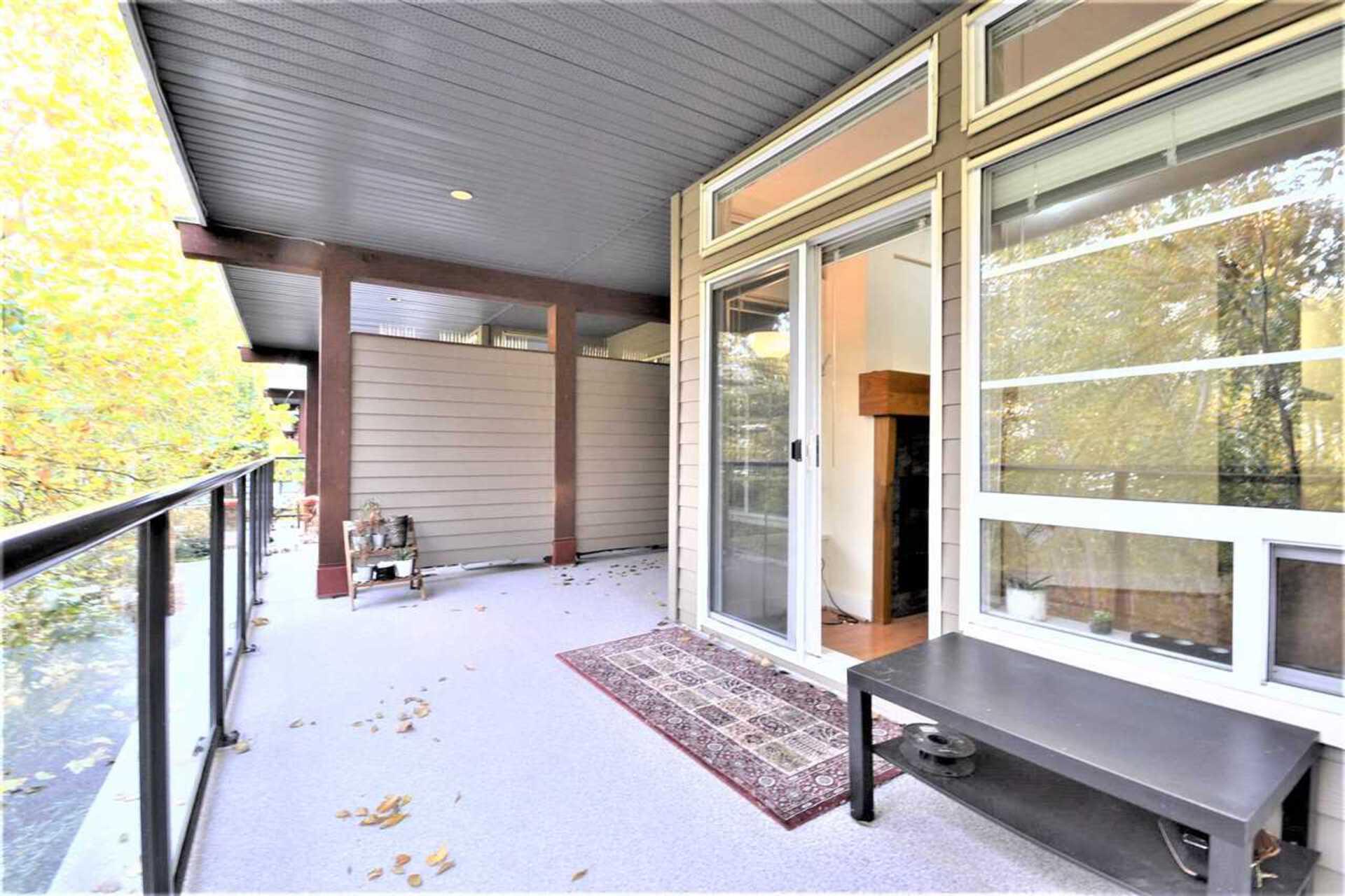 6328-larkin-drive-university-vw-vancouver-west-23 of 314 - 6328 Larkin Drive, University VW, Vancouver West