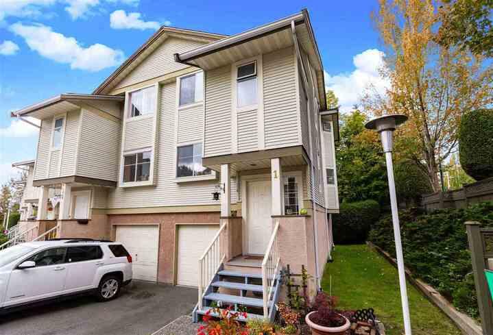 1318-brunette-avenue-maillardville-coquitlam-02 of 1 - 1318 Brunette Avenue, Maillardville, Coquitlam
