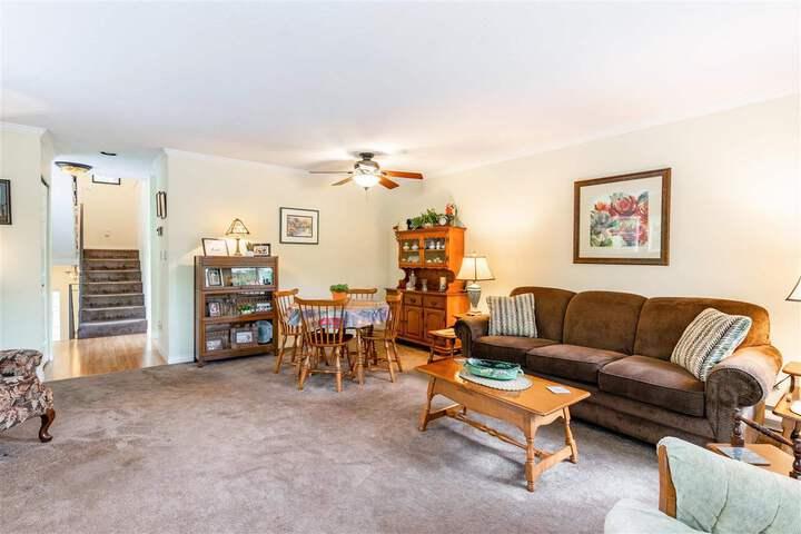 1318-brunette-avenue-maillardville-coquitlam-06 of 1 - 1318 Brunette Avenue, Maillardville, Coquitlam
