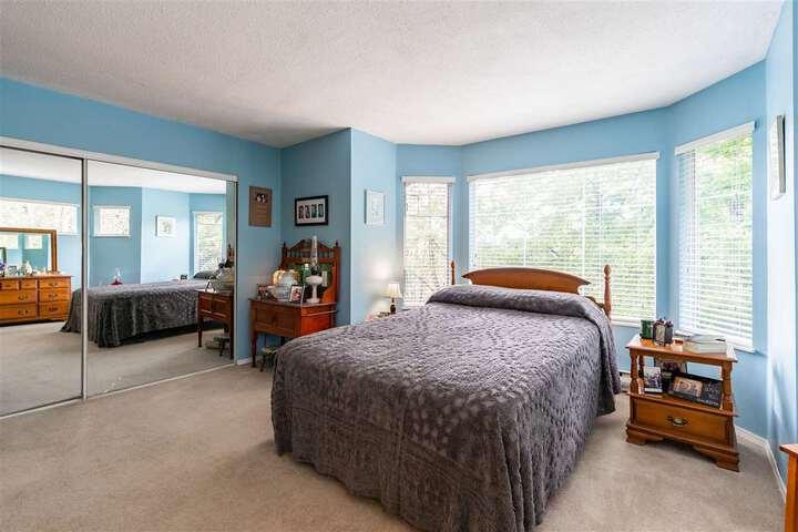 1318-brunette-avenue-maillardville-coquitlam-17 of 1 - 1318 Brunette Avenue, Maillardville, Coquitlam