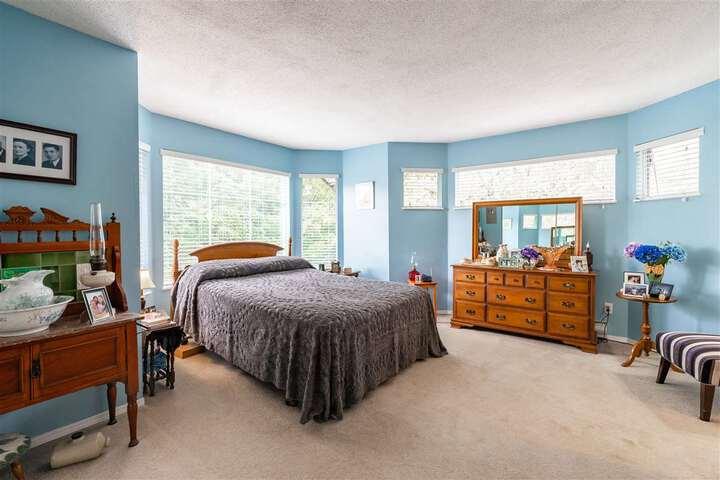 1318-brunette-avenue-maillardville-coquitlam-18 of 1 - 1318 Brunette Avenue, Maillardville, Coquitlam