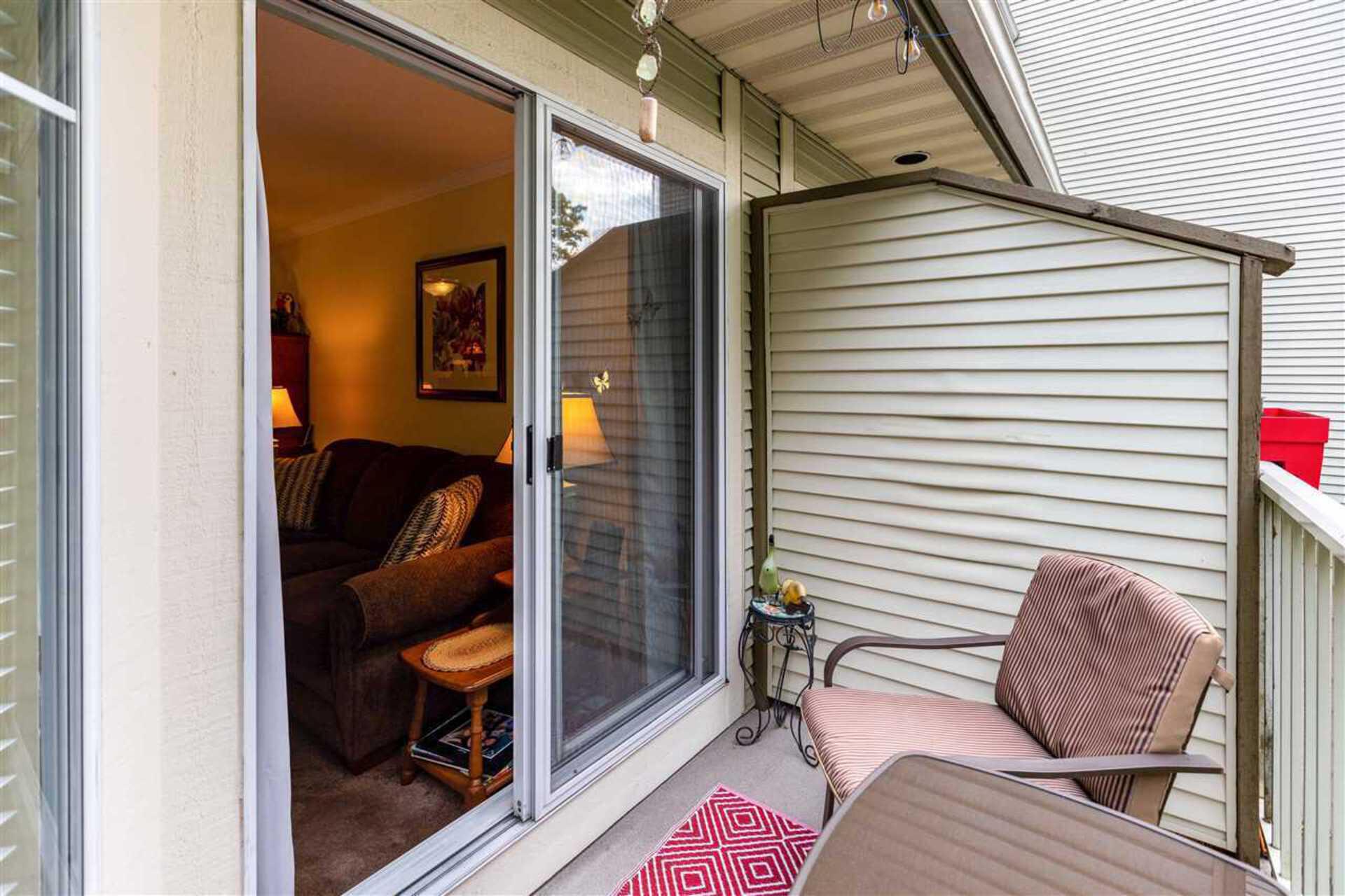 1318-brunette-avenue-maillardville-coquitlam-10 of 1 - 1318 Brunette Avenue, Maillardville, Coquitlam