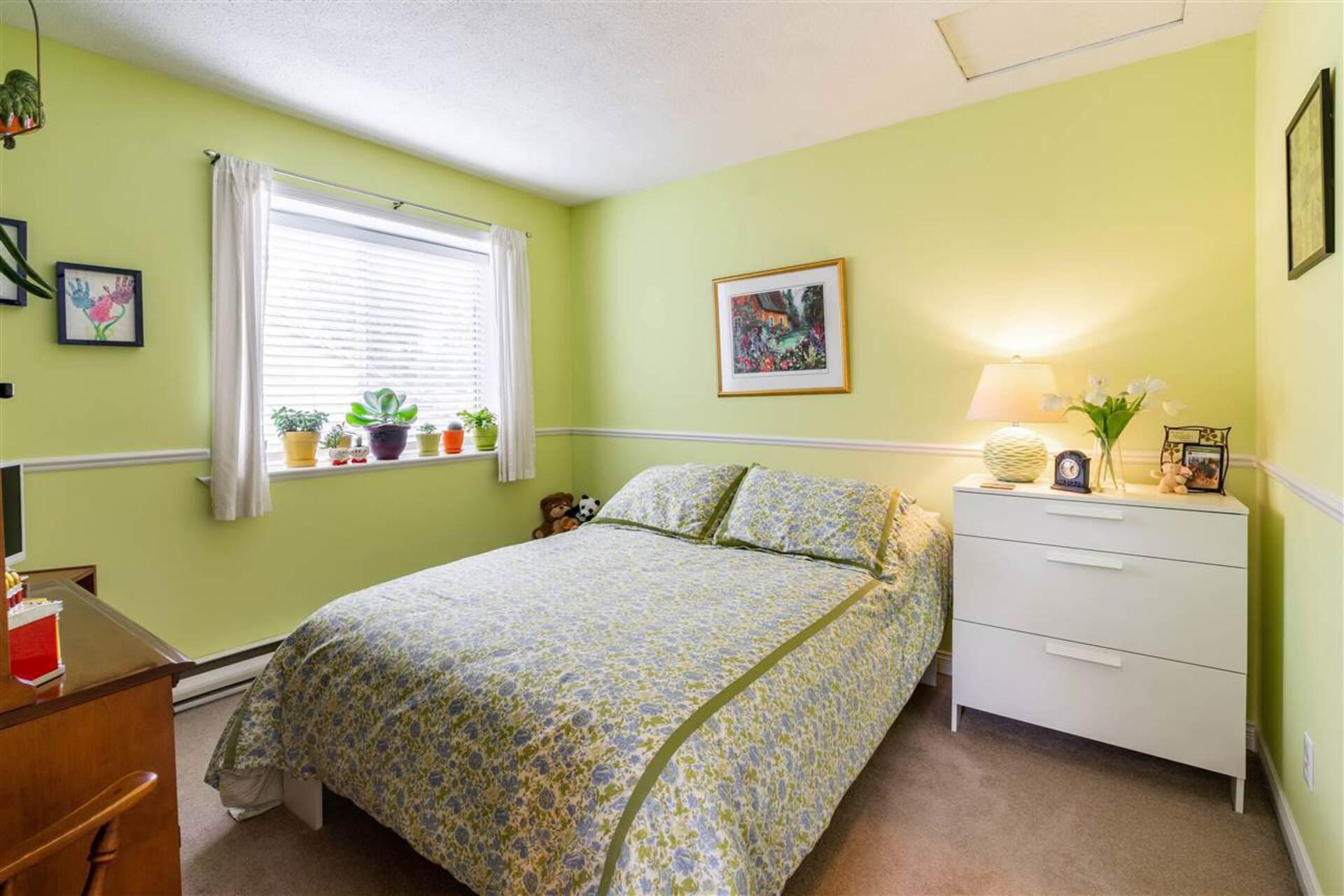 1318-brunette-avenue-maillardville-coquitlam-22 of 1 - 1318 Brunette Avenue, Maillardville, Coquitlam